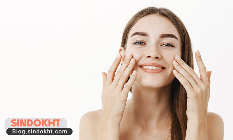 تونر صورت و انتخاب تونر مناسب با نوع پوست