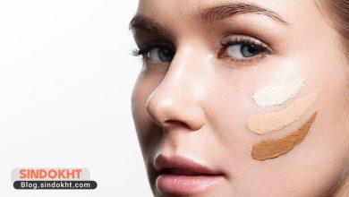 فواید باورنکردنی bb cream و تاثیر فوق العاده آن بر پوست